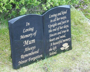 Headstones Near Me